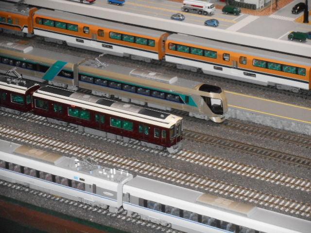 うめきた鉄道模型フェスタ2019のご報告_a0066027_19002438.jpg