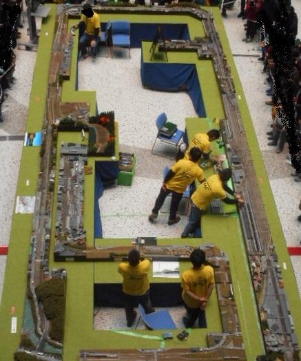うめきた鉄道模型フェスタ2019のご報告_a0066027_19005625.jpg