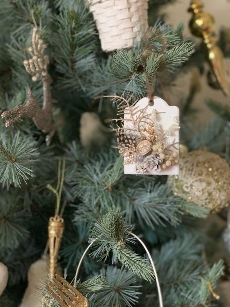 クリスマスのギフトに_e0404027_06231977.jpeg