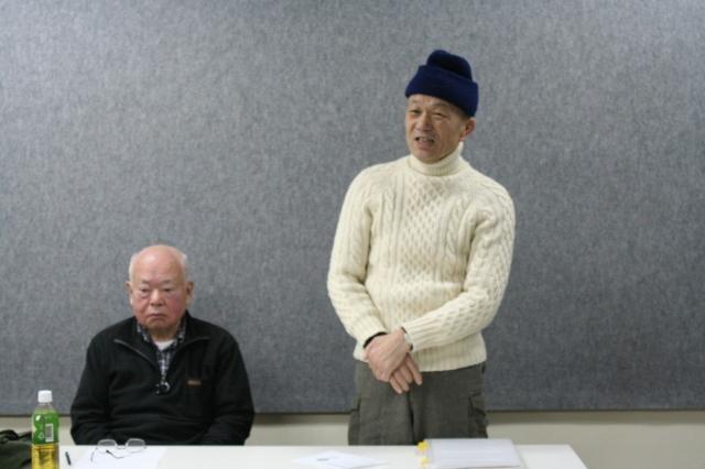 第12回 好きやねん大阪カメラ倶楽部 例会報告_d0138130_01174458.jpg