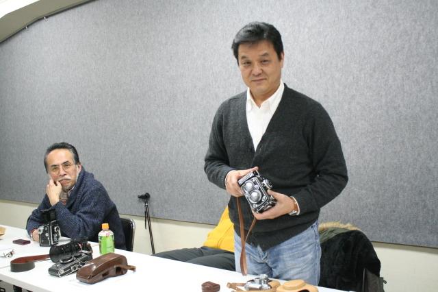 第12回 好きやねん大阪カメラ倶楽部 例会報告_d0138130_01232140.jpg