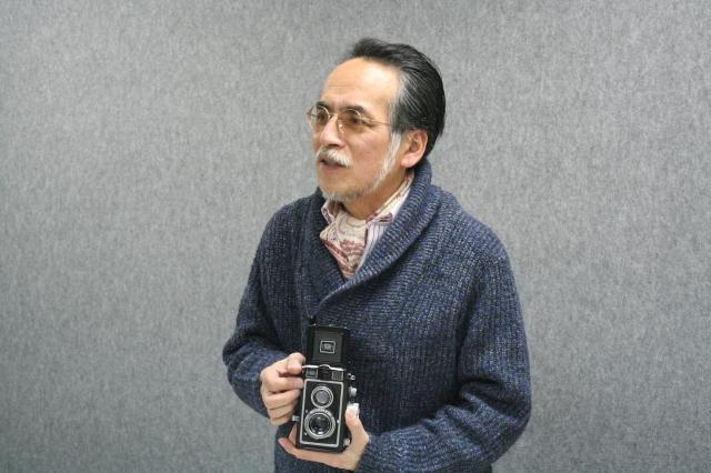 第12回 好きやねん大阪カメラ倶楽部 例会報告_d0138130_01240697.jpg