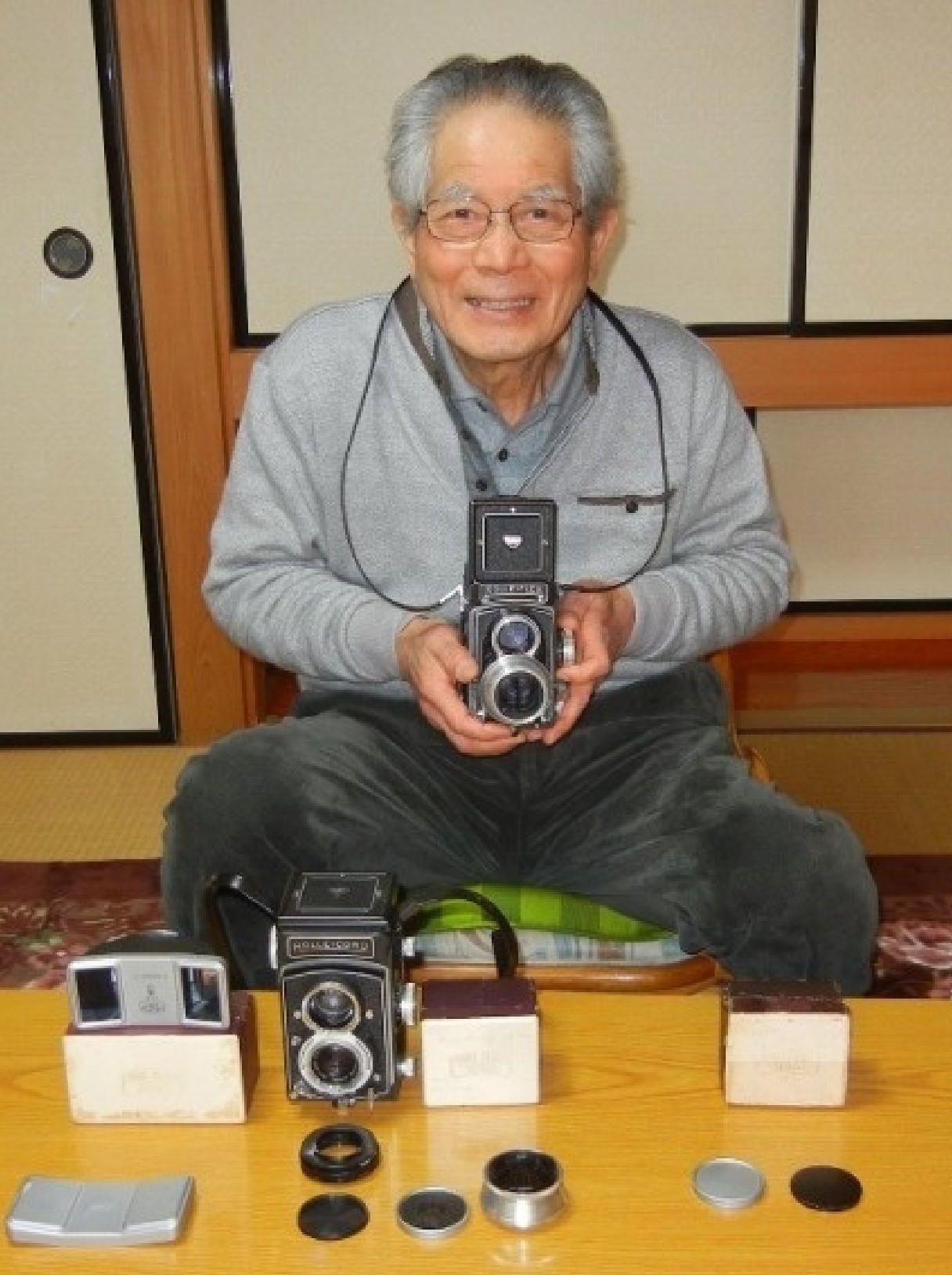 第12回 好きやねん大阪カメラ倶楽部 例会報告_d0138130_11082947.jpg