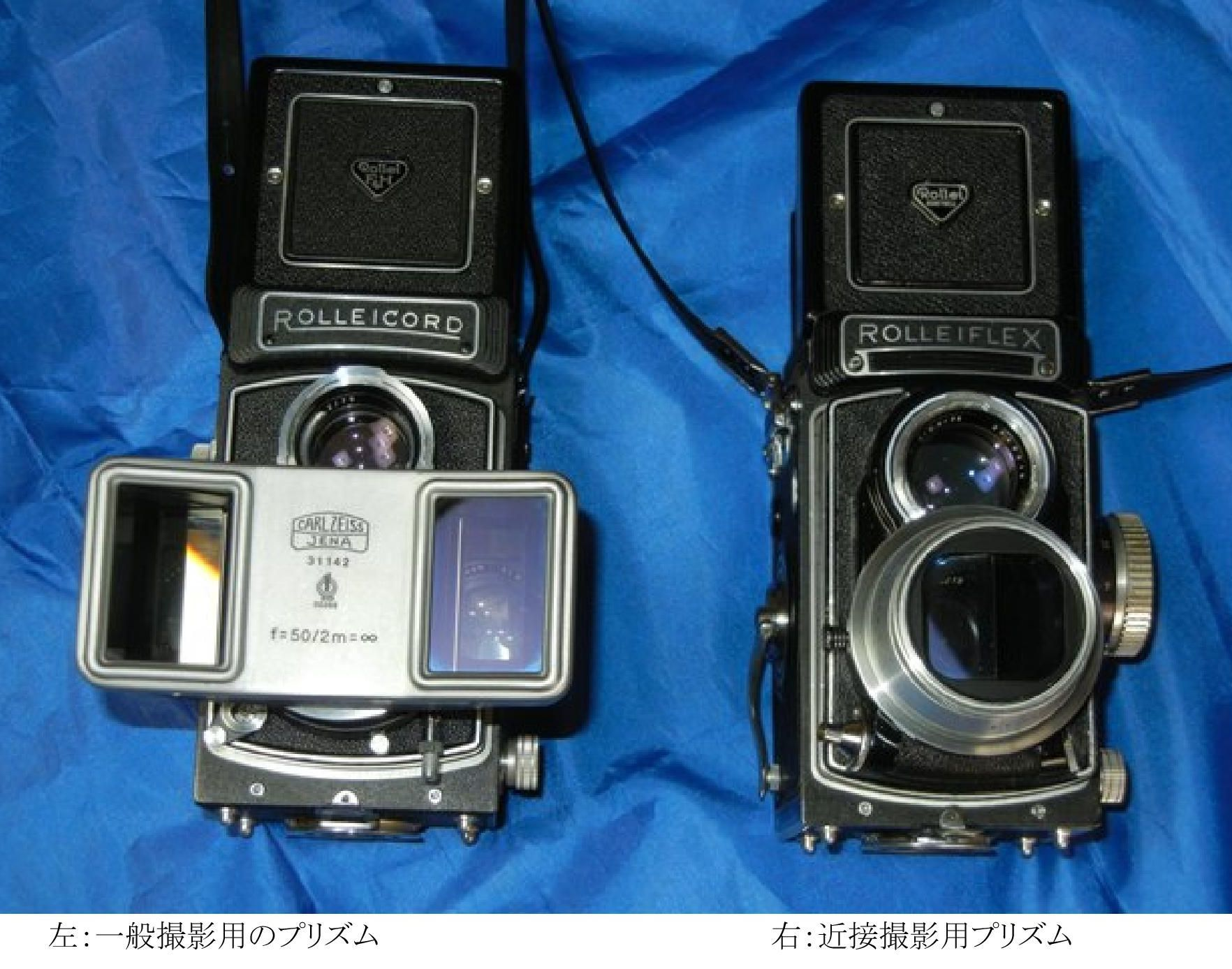 第12回 好きやねん大阪カメラ倶楽部 例会報告_d0138130_11100256.jpg