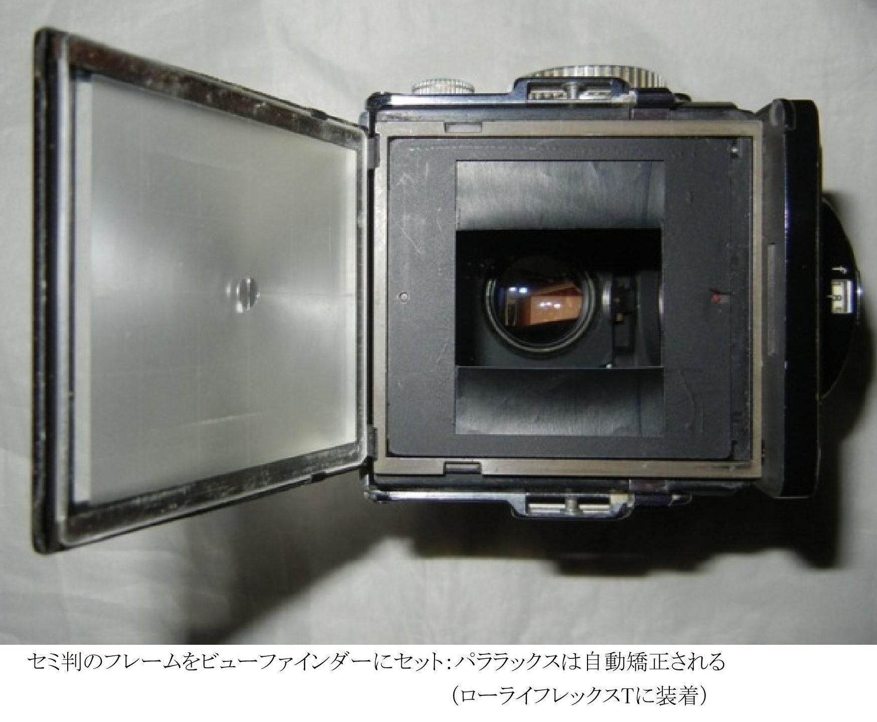 第12回 好きやねん大阪カメラ倶楽部 例会報告_d0138130_11104074.jpg