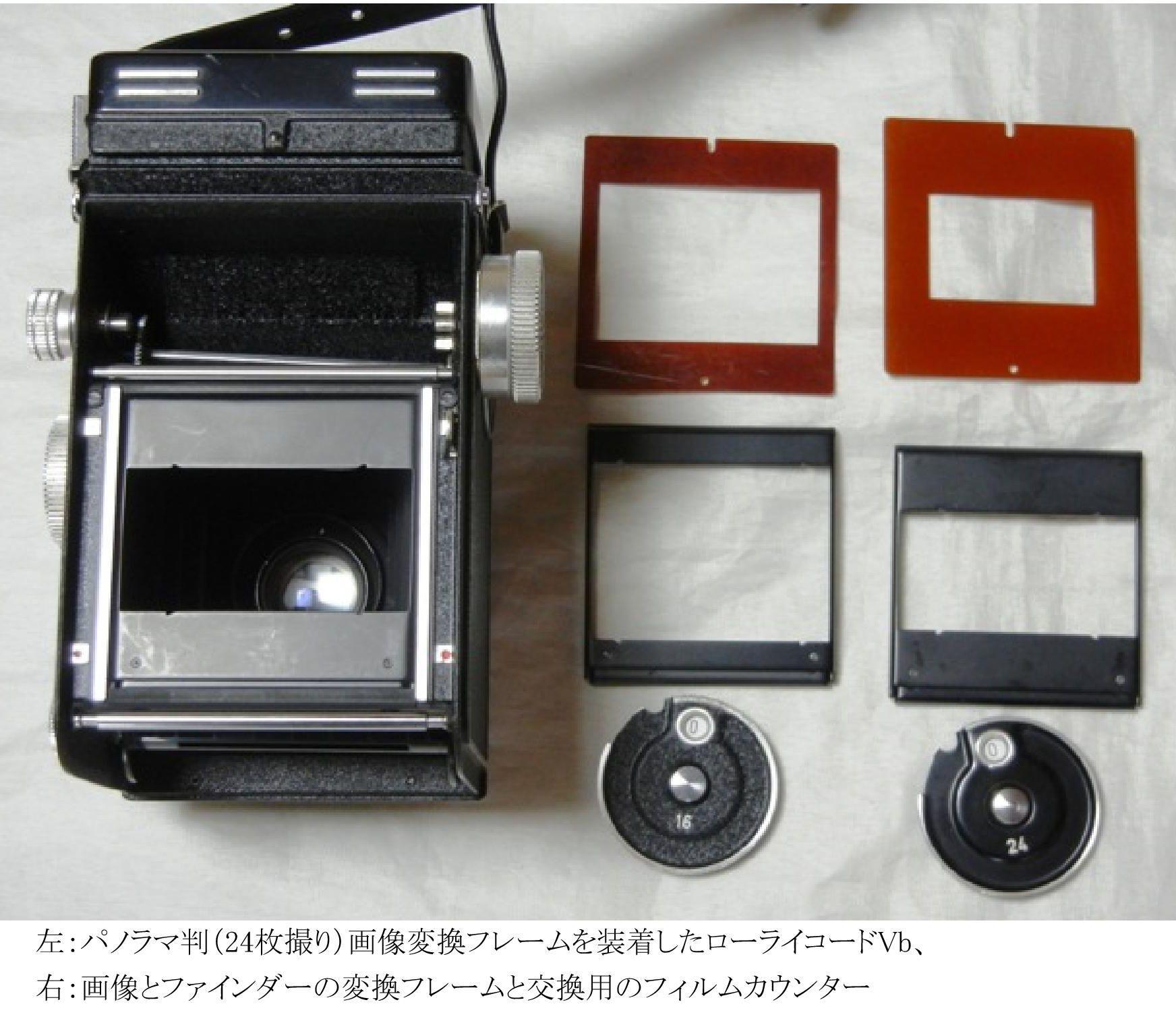 第12回 好きやねん大阪カメラ倶楽部 例会報告_d0138130_11104516.jpg