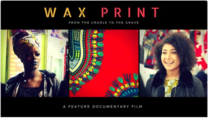 Movie : Wax Print_d0010432_21101284.png