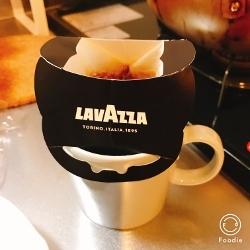 LAVAZZAがとうとう。。。。_a0059035_00150088.jpg