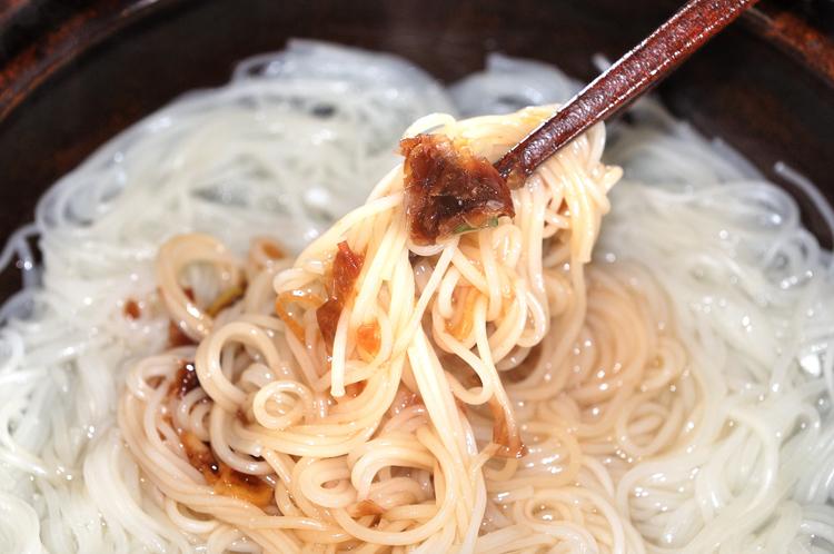 メシ通『魚介を使った簡単レシピ』 ☆ 鱈(たら)と湯豆腐は鉄板!_d0069838_09073768.jpg