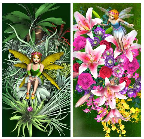 FLOWER FAIRIES-1_b0205341_14465659.jpg