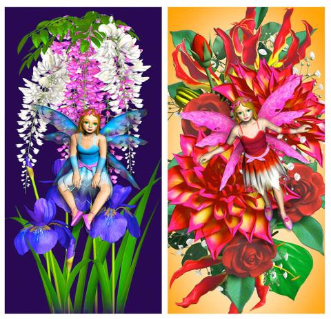 FLOWER FAIRIES-2_b0205341_15091650.jpg