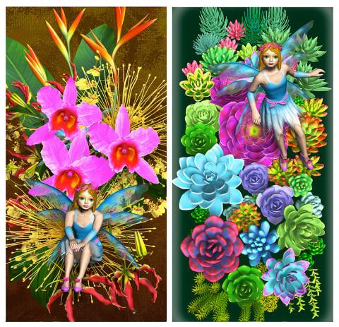 FLOWER FAIRIES-3_b0205341_15122647.jpg