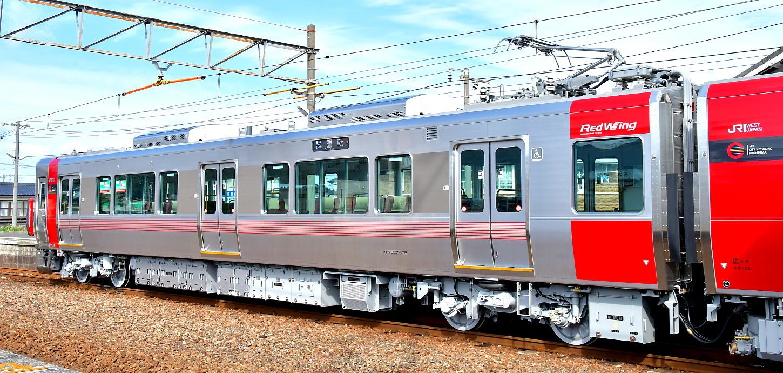 【広島 227系S41・S42編成R線試運転】_a0251146_21543633.jpg