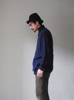 selffoto 644   ジャンゴ愛が止まらない_e0130546_16062202.jpg