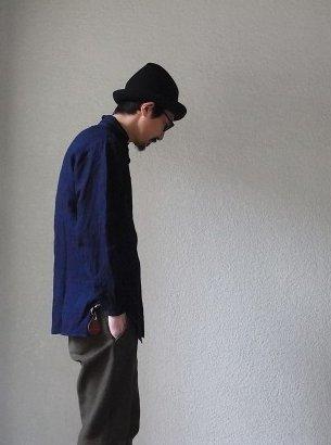 selffoto 644   ジャンゴ愛が止まらない_e0130546_16085708.jpg