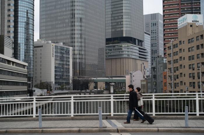 ズミルックスで大阪流し歩き。_e0172351_02514464.jpg