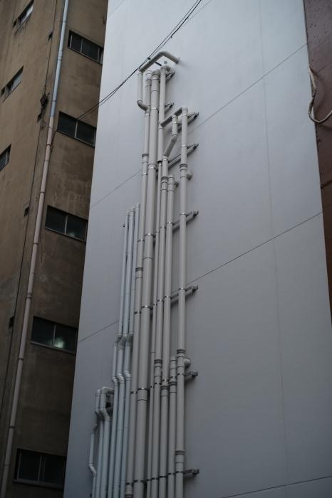 ズミルックスで大阪流し歩き。_e0172351_02525819.jpg