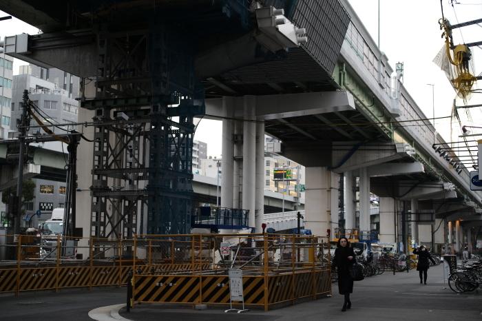 ズミルックスで大阪流し歩き。_e0172351_02532243.jpg