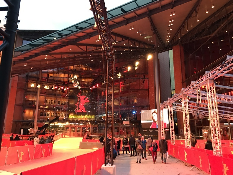 ベルリン映画祭2019 その1_e0141754_10070699.jpg