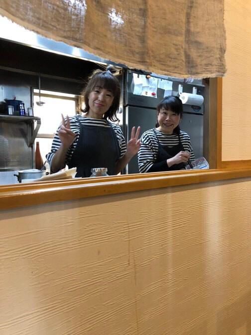 Vol.23 1day cafe_e0230154_09553805.jpg