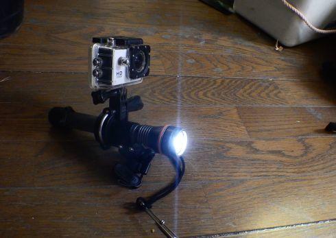 0223 ライト・カメラ テスト_b0075059_14360594.jpg