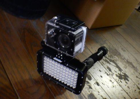 0223 ライト・カメラ テスト_b0075059_14375396.jpg