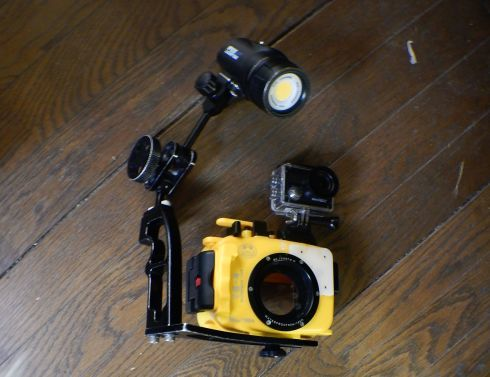 0223 ライト・カメラ テスト_b0075059_14395939.jpg