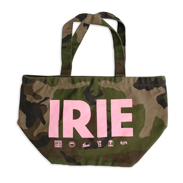 IRIE by irielife NEW ARRIVAL_d0175064_18213948.jpg