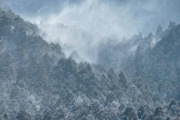 京都 大原雪景色 2019_f0021869_23233920.jpg