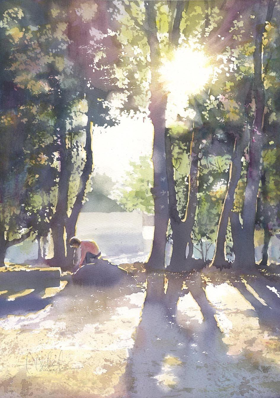 3/17春崎陽子講座 【横浜】新羽企画講座のご案内_f0176370_15394623.jpg