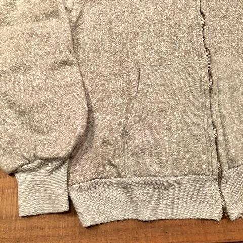 "1983 \"" HANES - BEEFY T - \"" 100% cotton - HAWAII souvenir - VINTAGE Tee SHIRTS - OCEAN BLUE - ._d0172088_23051958.jpg"