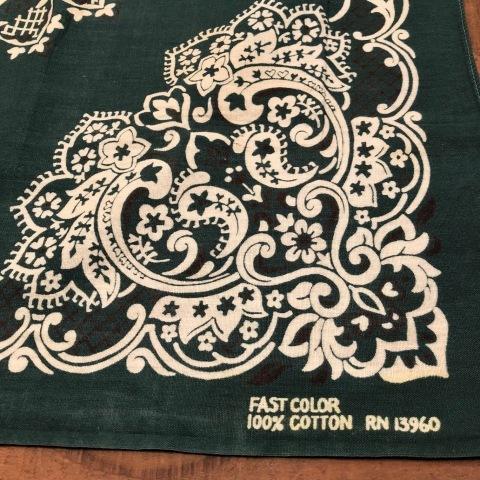 "1983 \"" HANES - BEEFY T - \"" 100% cotton - HAWAII souvenir - VINTAGE Tee SHIRTS - OCEAN BLUE - ._d0172088_23521526.jpg"