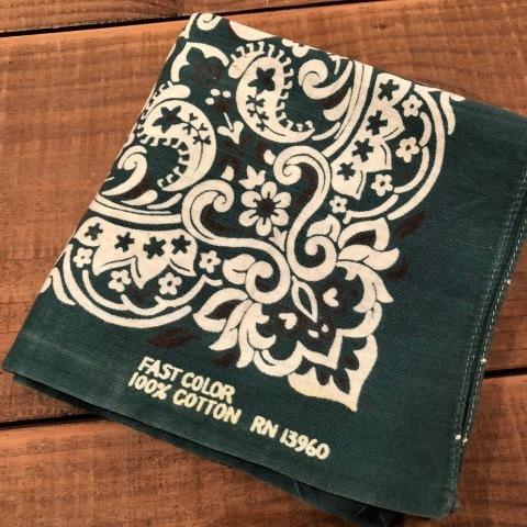 "1983 \"" HANES - BEEFY T - \"" 100% cotton - HAWAII souvenir - VINTAGE Tee SHIRTS - OCEAN BLUE - ._d0172088_23565427.jpg"