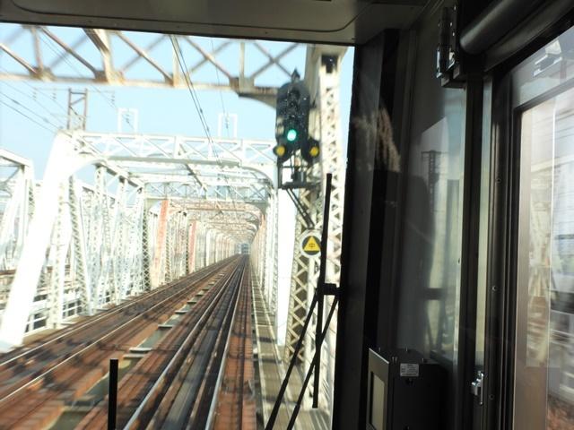 藤田八束の鉄道写真@貨物列車を激写そしてトワイライトを激写、特急サンダーバード・特急はるかのキティちゃん列車_d0181492_21573230.jpg