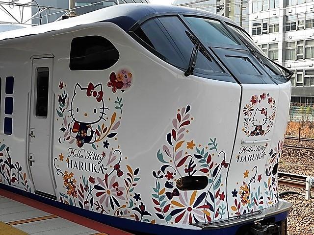 藤田八束の鉄道写真@サントリー山崎工場前で鉄道写真を撮る、山崎カーブは絶景の鉄道写真スポット_d0181492_22120725.jpg