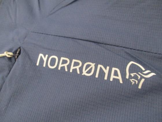 NORRONAの「限定商品」入荷しました!_d0198793_15522264.jpg