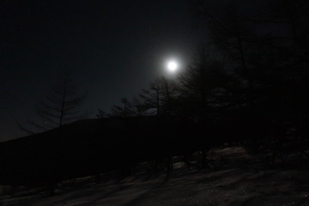 月夜の夜_e0120896_07332019.jpg