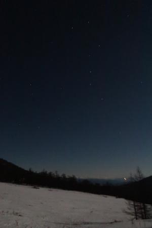 月夜の夜_e0120896_07334092.jpg