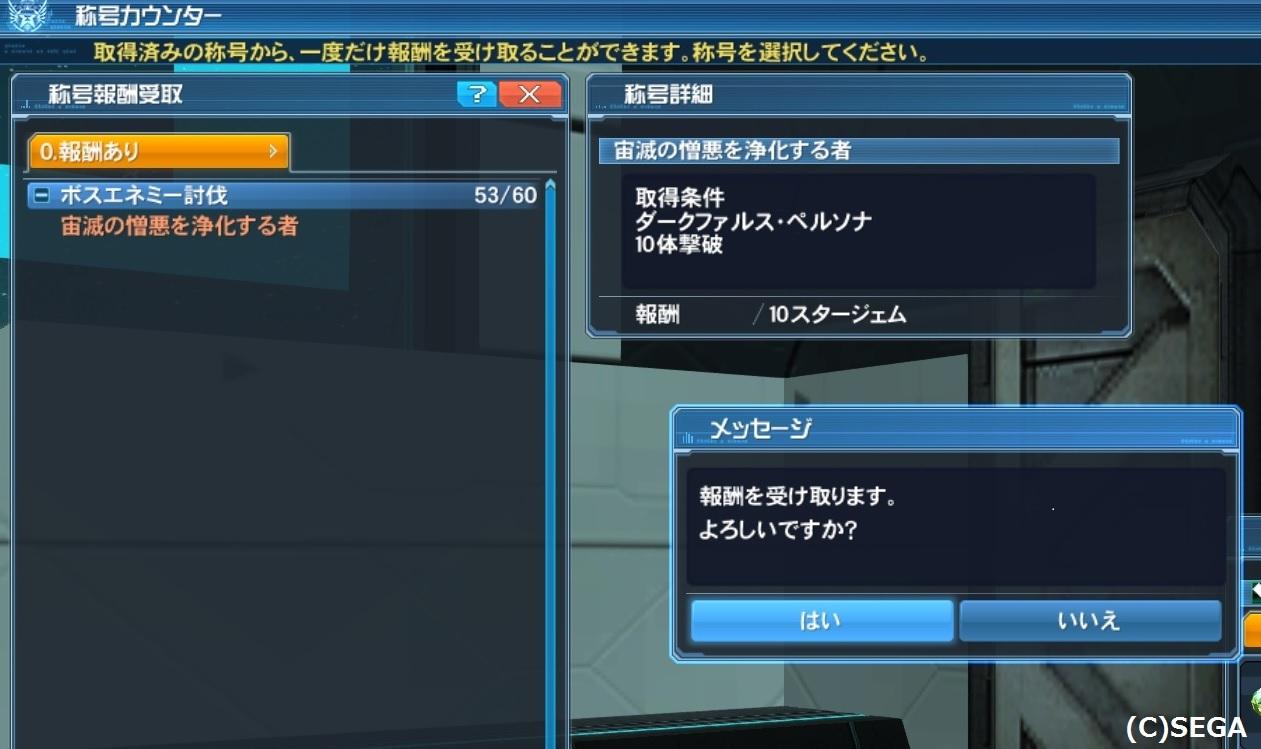 e0085299_08105007.jpg