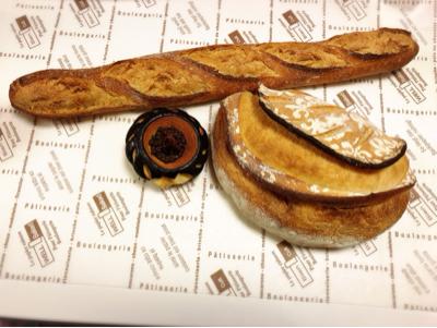 今日はパン職人モードの1日_c0106100_00185206.jpg