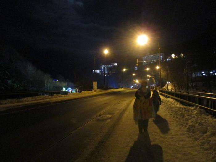 2月23日(土)・・・層雲峡の氷瀑祭り_f0202703_00000586.jpg