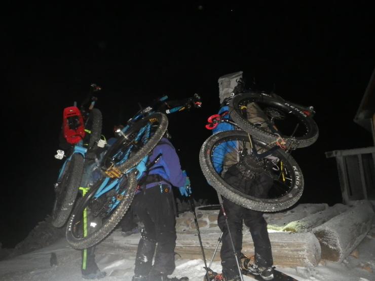 2019.02.22(金)氷ノ山さわやかサイクリング_a0062810_17591948.jpg