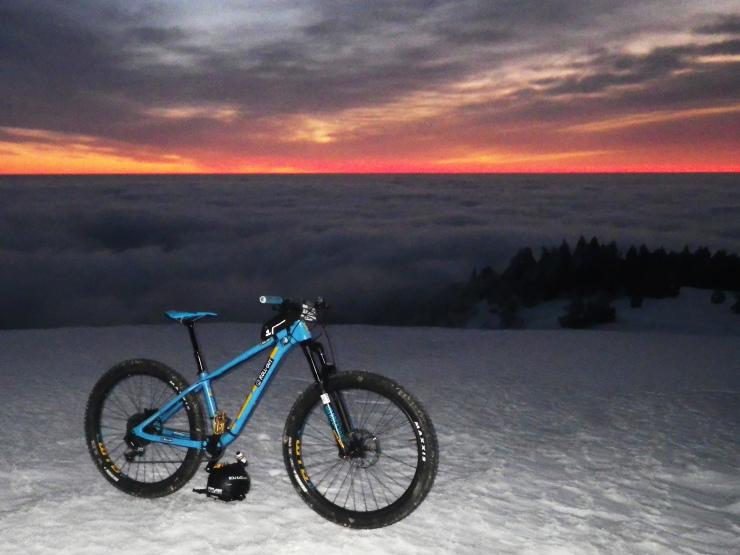 2019.02.22(金)氷ノ山さわやかサイクリング_a0062810_18092399.jpg