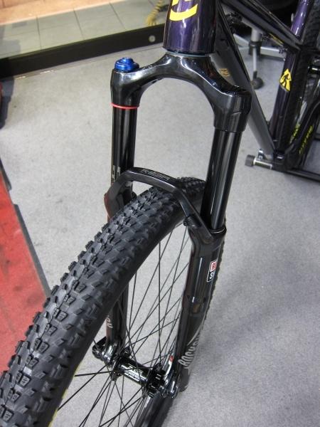 4割組みバイクいかがですか?_e0069415_18464965.jpg