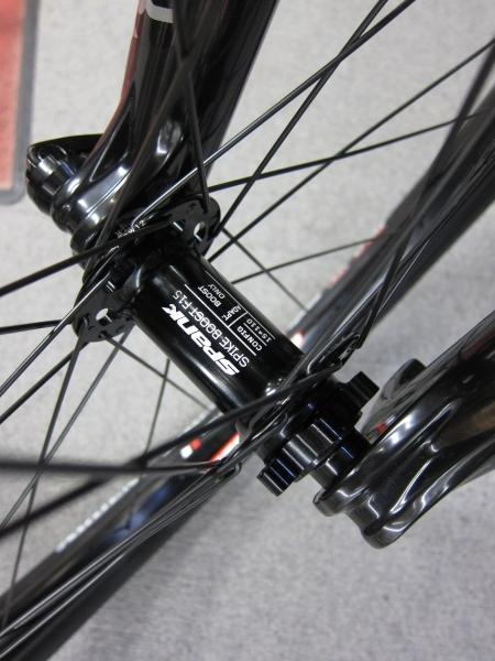 4割組みバイクいかがですか?_e0069415_18464977.jpg