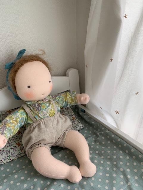 赤ちゃん人形_f0015215_13595642.jpg