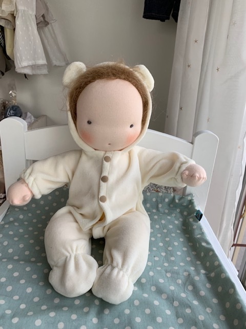 赤ちゃん人形_f0015215_14001350.jpg
