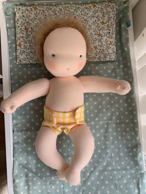 赤ちゃん人形_f0015215_14003000.jpg