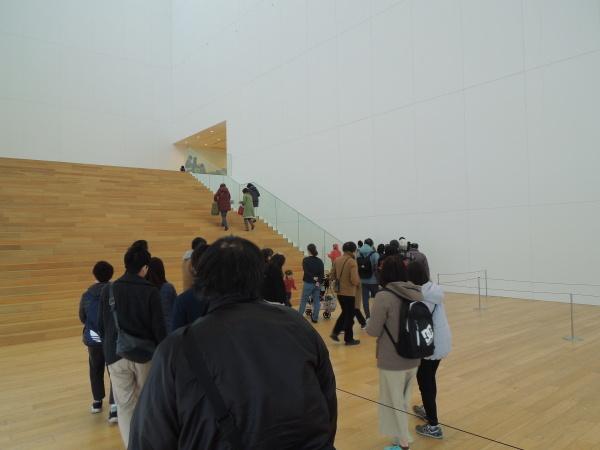 2月のイベント カップヌードルミュージアムへ_e0164724_15572679.jpg
