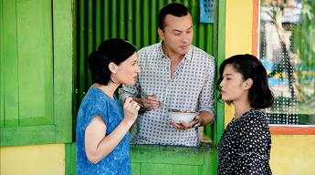 インドネシアの映画:ARUNA & HER PALATE 「アルナとその好物」オープニング上映@CinemAsia Film Festival_a0054926_23234768.png
